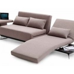 Sectional Sofas For Sale - Furniture Stores - 342 US 9 ...