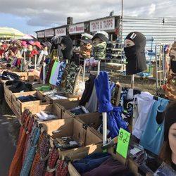 01b2613c2a8 Wagon Wheel Flea Market - 105 Photos   62 Reviews - Flea Markets ...
