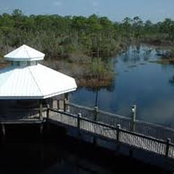 Romar Lakes Condo Rentals Orange Beach Al