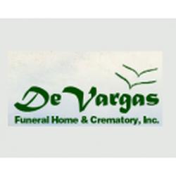 Photo Of De Vargas Funeral Home Crematory Espanola Nm United States