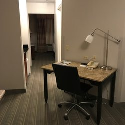 38c80f389c0d Top 10 Best Romantic Hotels With Jacuzzi in Schaumburg
