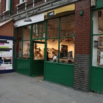 Best Inexpensive Shoe Shops London