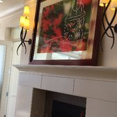 Hilton Garden Inn Salt Lake City Airport 52 Photos 37 Reviews