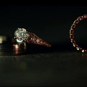 The Custom Design Jewelers II 13 Photos 15 Reviews Jewelry