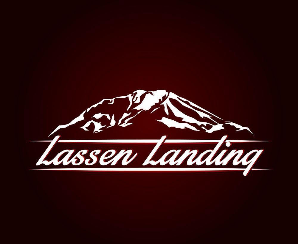 Lassen Landing: 7355 Black Butte Rd, Shingletown, CA