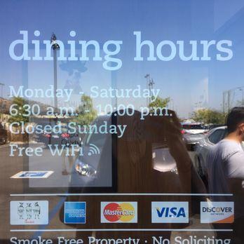 Photo Of Chick Fil A Glendora Ca United States Dining