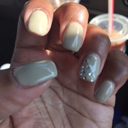 Love My Nails and Spa - CLOSED - 49 Photos & 28 Reviews - Nail ...
