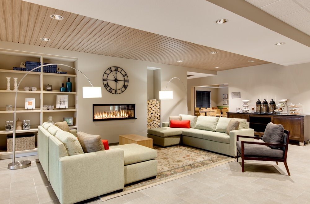 Country Inn & Suites by Radisson - Springfield - Springfield