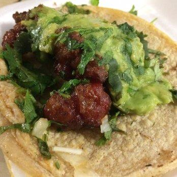 Sayulitas Mexican Food Mira Mesa