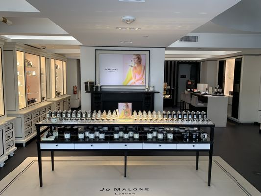 Image result for jo malone brighton way