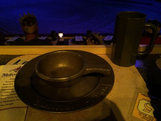 Medieval Times Dinner & Tournament - 2019 All You Need to