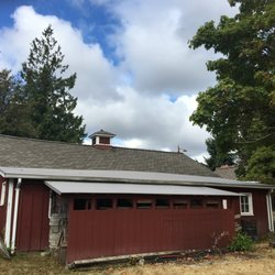 Photo Of Mears Roofing LLC   Tacoma, WA, United States. GAF Camelot II