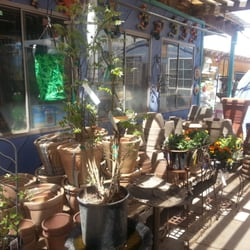 Rehm S Nursery And Garden Center 27 Photos Nurseries
