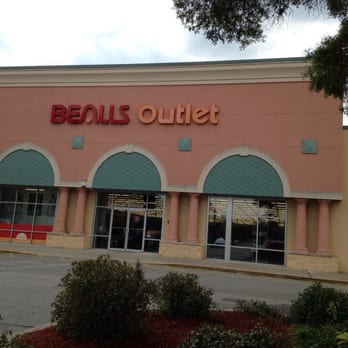 Bealls outlet sales