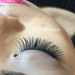 2703e956ba5 Lash Bella Fort Lee - 36 Photos & 59 Reviews - Eyelash Service - 205 ...