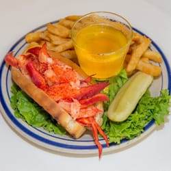 Rudee s restaurant cabana bar 287 photos 284 reviews - Olive garden colonial heights virginia ...