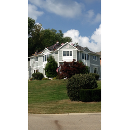 Photo Of JB Roofing Diversified   Maineville, OH, United States. JB Roofing  Diversified
