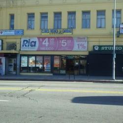 Photo Of Ria Envia Los Angeles Ca United States