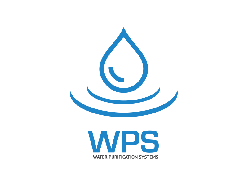 Water Purification Systems: 3740 Boyd Ave, San Diego, CA