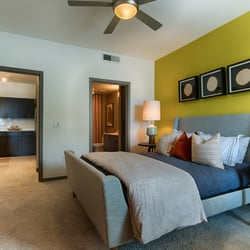 Elevation On Central Luxury Apartments Photos Reviews - Luxury apartments phoenix
