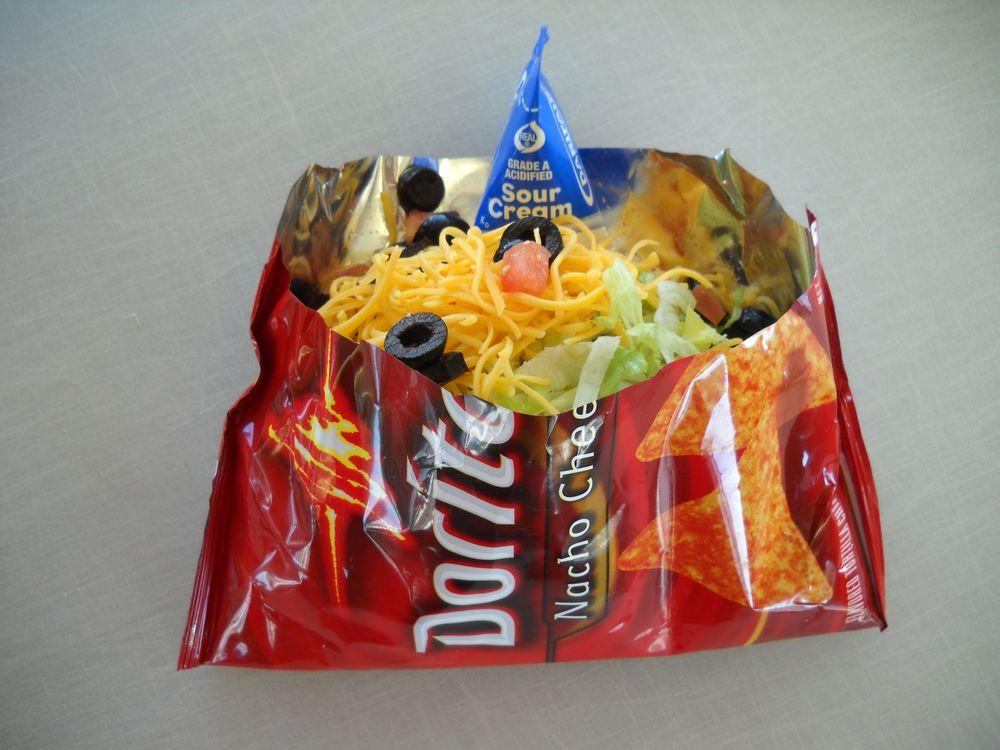 OOf-da Tacos: 22724 355th St SE, Erskine, MN