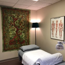 New Life Acupuncture Clinic - Acupuncture - 18122 Sr 9 SE