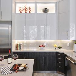 Top 10 Best Kitchen Cabinets In Jupiter Fl Last Updated