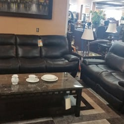 Photo Of Expo Furniture Gallery Sacramento Ca United States