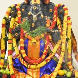 canton center hindu personals Braj mandir of sri radha bhakti, nimbarki vaisnava, hindu mandir near boston, phone 781-767-0990.