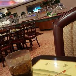 Hong Kong Restaurant Closed 10 Photos 28 Reviews Chinese