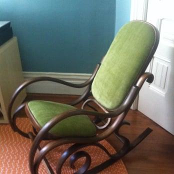 Photo Of Retrospect Furniture   San Francisco, CA, United States