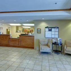 Photo Of Candlewood Suites Enterprise Al United States