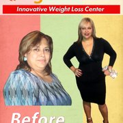 Organo Vita - Weight Loss Center - Weight Loss Centers ...