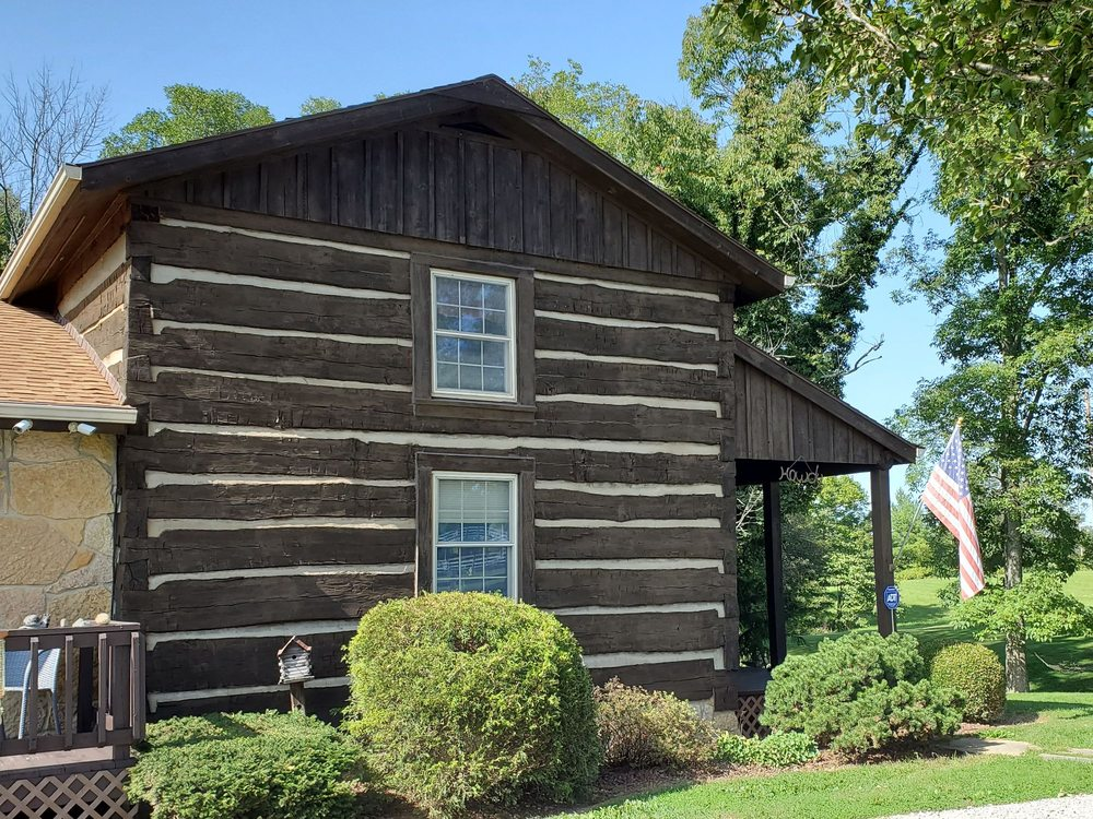 Gibson Handyman & More: West Union, OH