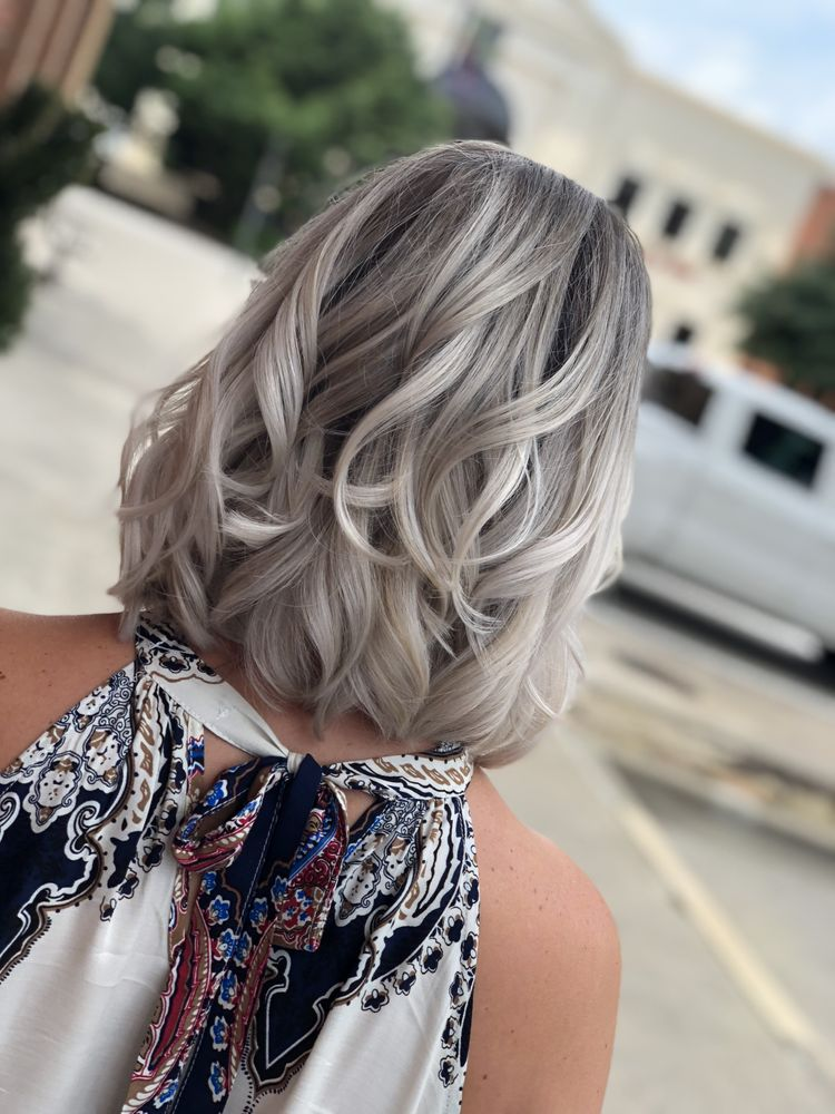 Ramon's Hair Design: 2652 Fm 407 E, Argyle, TX