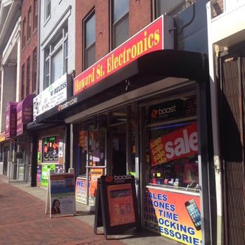 The hook up baltimore cell phone repair baltimore md