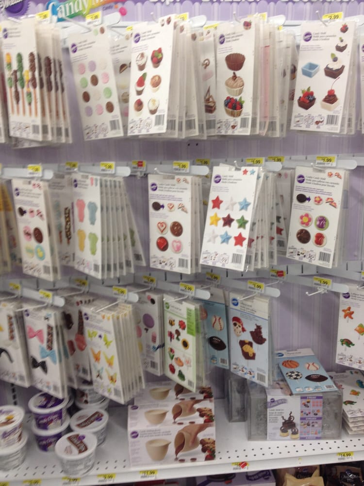 Joann fabrics and crafts fabric stores 61284 s hwy 97 for Joann craft store near me