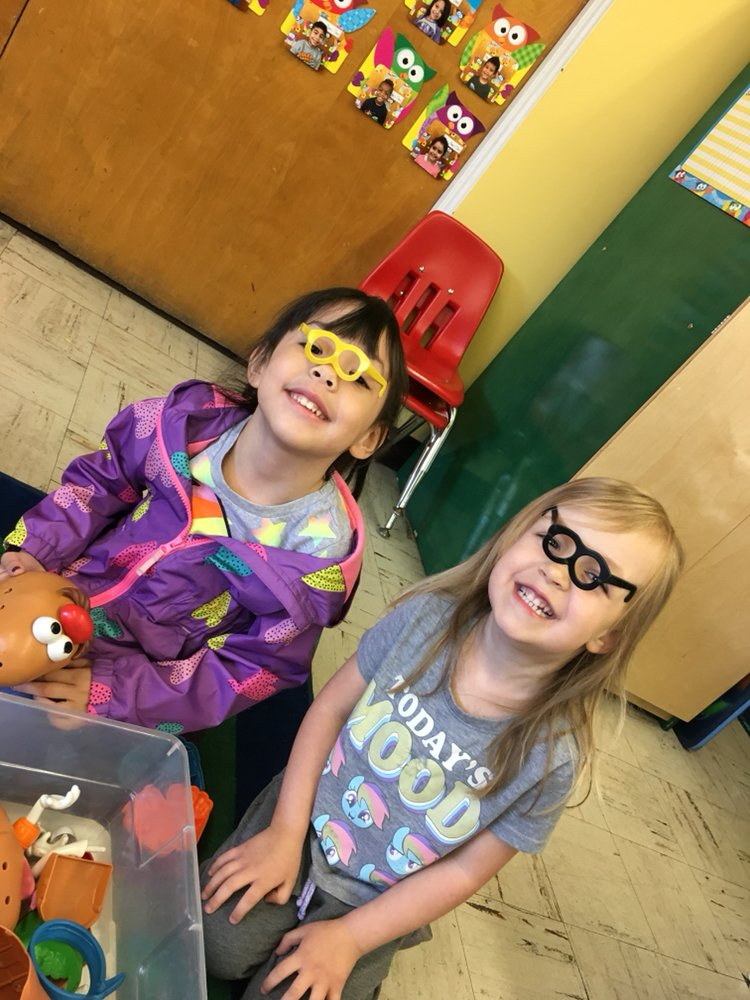 harvard preschool project wednesday morning sillies yelp 565
