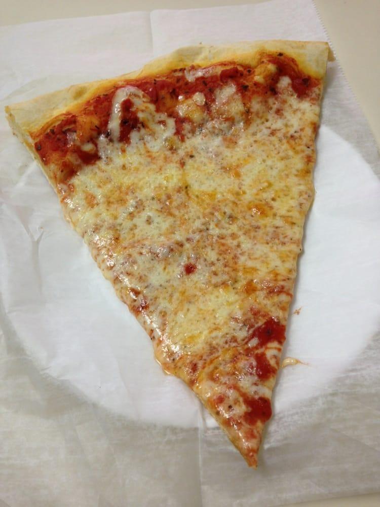 pizza city 11 rese as s ndwiches 265 main st paterson nj estados unidos restaurante. Black Bedroom Furniture Sets. Home Design Ideas