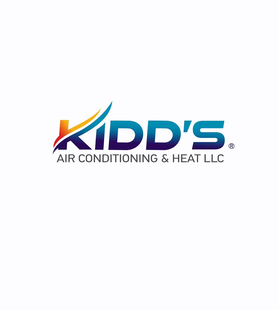 Kidd's Air Conditioning & Heat: Starks, LA