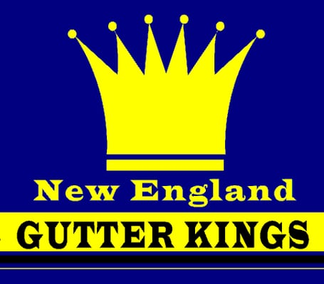 New England Gutter Kings Inc 50 Boston Rd Lowell Ma Home Renovation Mapquest