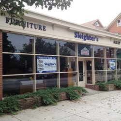 Sleighters Furniture & Sleep Shop Furniture Stores 5 Lincoln Way