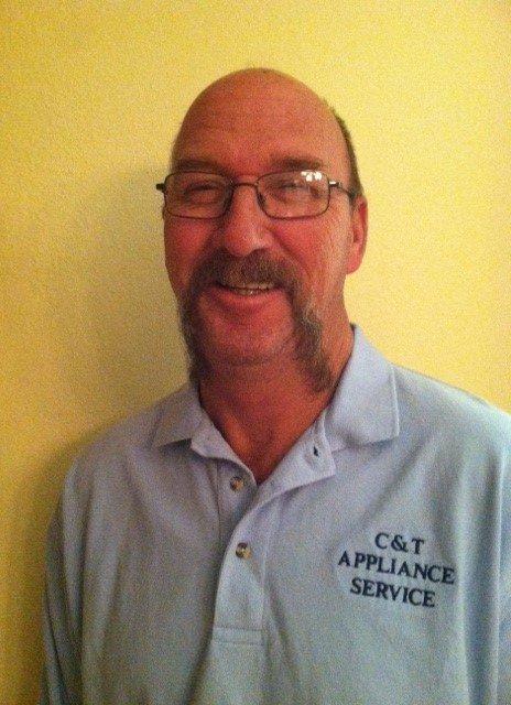 C & T Appliance Service: Frazier Park, CA