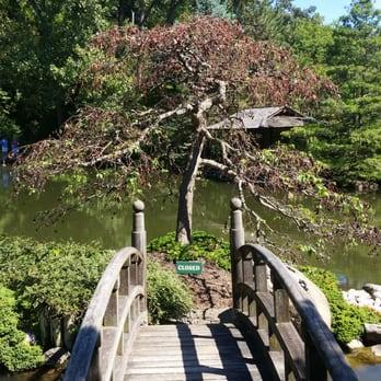 Anderson Japanese Gardens 125 Photos 70 Reviews Botanical Gardens 318 Spring Creek Rd