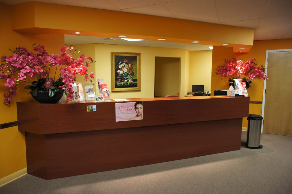garden ob gyn 30 reviews obstetricians gynecologists 1 hollow ln lake success ny