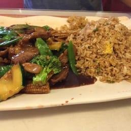 Empress Garden Chinese Restaurant Antioch Ca