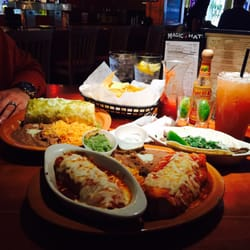 The Best 10 Mexican Restaurants In Burlington Vt With Prices