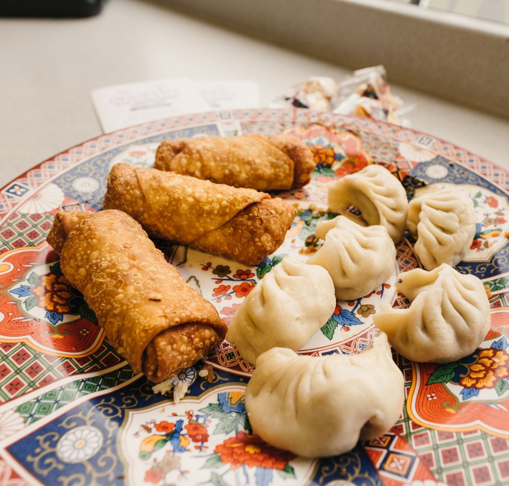 Chinese Food Englewood Nj