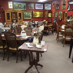 Great Photo Of Red Rooster Furniture Consignment U0026 More   Mesa, AZ, United States.