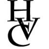 Hometown Veterinary Care: 407 W Main St, New London, IA